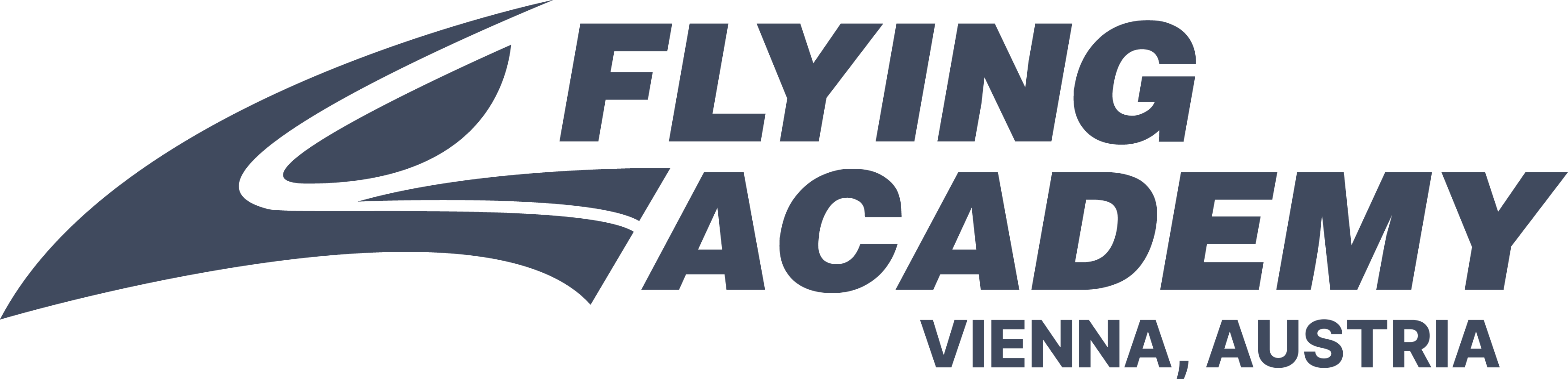 Flying Academy Vienna | Professional Pilot Training